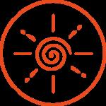 Logo Stéphane Vignes emotionnel EFT