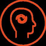 logo Stéphane Vignes Coaching mental