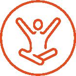 Logo stéphane Vignes physique